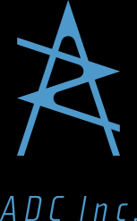 ADC,Inc.